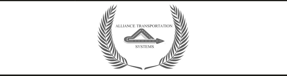 Alliance Transportation Systems